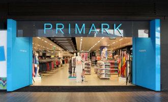 Eerste Primark winkel in Valencia stad moet deze zomer een feit zijn