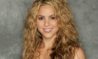 Spaanse belastingdienst wil vervolging van zangeres Shakira vanwege belastingfraude