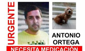 Familie, politie en vrijwilligers zoeken nog steeds naar spoorloos verdwenen man in Torremolinos