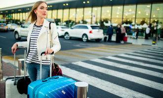 Brussels Airlines gaat deze zomer vliegen tussen Brussel-Zaventum en Reus aan de Costa Dorada