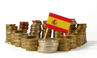 Spaanse economie met 3,1 procent gestegen in 2017