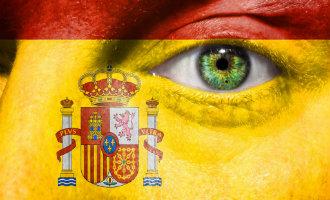 Spaanse gewoontes waar buitenlandse toeristen nog wel eens van opkijken