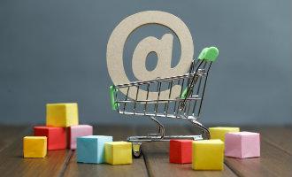 Mercadona wil de Amazon van supermarkten worden in Spanje