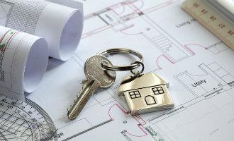 Aantal door buitenlanders gekochte woningen in 2017 weer gestegen