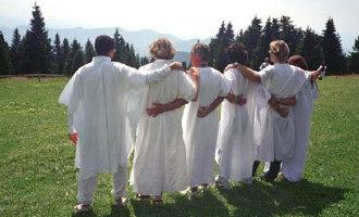 Er zijn in Spanje tussen de 200 en 250 sektes actief
