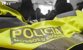 Politie arresteert geradicaliseerde Marokkaan die Spanjaarden dood wilde zien