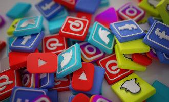 Spaans is wereldwijd de tweede meest gebruikte taal op de sociale media netwerken