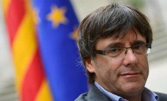 Spaanse regering wordt teruggefloten door het Constitutioneel Hof maar krijgt deels haar zin