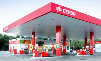 Cepsa verenigt elektriciteit, aardgas en benzine/diesel voor de auto met Cepsa Hogar