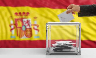 Onderzoek-enquête wijst uit dat de PP van Rajoy opnieuw zou winnen bij nationale verkiezingen