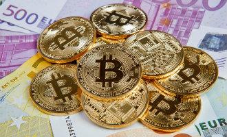 Eerste woning van Spanje die verkocht is voor bitcoins staat in Tarragona