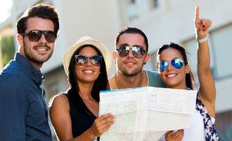 Doe mee en kies jouw gast-vriendelijkste stad van Spanje