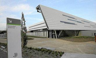 Personeel ziekenhuis in Reus besmet met besmettelijke schurft