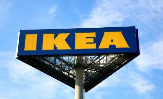Gemeente Tarragona geeft in februari de bouwvergunning af voor de nieuwe Ikea