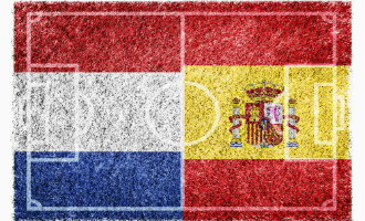 Geen oefenduel Spanje-Nederland want Spanje kiest liever voor Argentinië