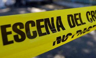 Tieners steken ouder echtpaar dood in Bilbao