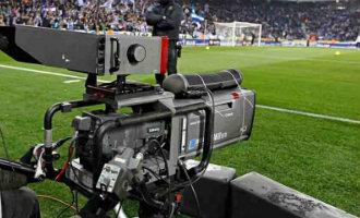 Chinese firma koopt Spaanse voetbalrechten van Mediapro