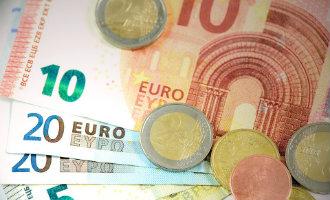 Balearen eilanden hebben vorig jaar 64,3 miljoen euro met de ecotaks opgehaald
