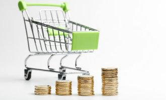 Supermarkten van Mercadona en Lidl steeds populairder in Spanje