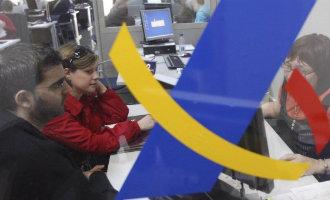 Grote loonbelasting verschillen tussen de Comunidad de Madrid en Catalonië