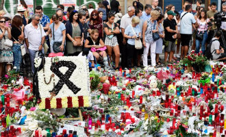 Nog veel onduidelijkheden zes maanden na aanslagen Barcelona en Cambrils