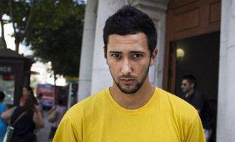 Spaanse rapper voor drie jaar naar de cel vanwege beledigingen Koningshuis en verheerlijken terrorisme