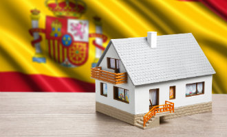 Gedurende 2017 werden er in Spanje bijna 500.000 woningen verkocht