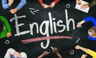 Aantal Spanjaarden die in het buitenland een taal gaan leren met 20 procent toegenomen