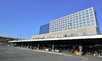 Tabarnia wil net zoals de gemeente Girona een plein in Barcelona een andere naam geven