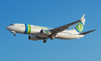 Er dreigen nieuwe stakingsacties bij de piloten van Transavia vanwege ruzie om werkroosters