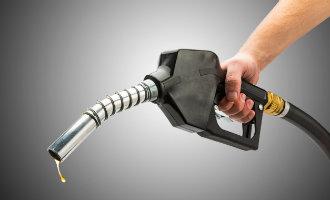 Nieuwe diesel- en benzineauto's niet meer welkom op de Balearen eilanden