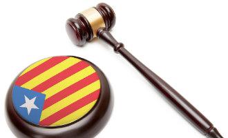Catalaanse separatistische politici moeten deze week voor de Spaanse rechter verschijnen