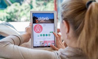 Airbnb verplicht particuliere verhuurders in Andalusië tot registratie