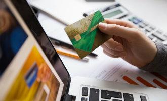 Vanaf nu kun je binnen 10 tot 20 seconden tot 15.000 euro per bank overmaken in Spanje