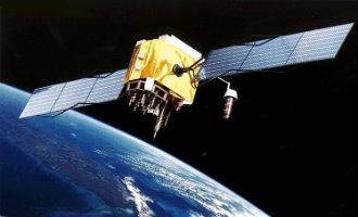 Spanje lanceert eigen PAZ-observatiesatelliet vanuit de Verenigde Staten