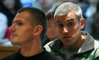 Spanje moet ETA-terroristen schadevergoeding betalen voor een onmenselijke en vernederende behandeling