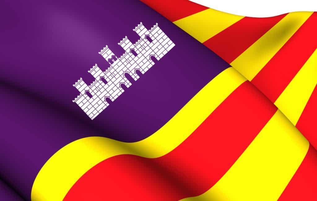 Balearen viert de Día de les Illes Balears op 1 maart