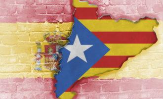 Het Catalaanse separatisme verliest steun en Ciutadans zou opnieuw een verkiezing winnen