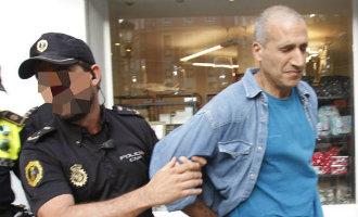 Hondenmishandelaar kan in Valencia meer dan 13 jaar celstraf krijgen