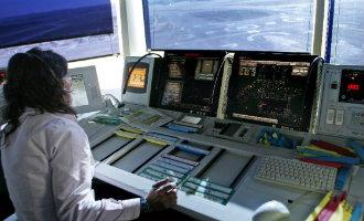 Minder luchtverkeersleiders voor diverse Spaanse vliegvelden
