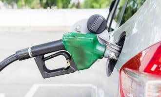 Waarom voertuigen met vervuilende dieselmotoren nog steeds goedkoper zijn in Spanje