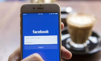Facebook heeft zonder toestemming de gegevens van 21 miljoen Spaanse gebruikers verkocht