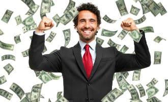 Zara oprichter Amancio Ortega opnieuw de rijkste Spanjaard volgens de Forbes lijst