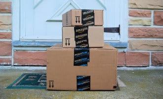 Amazon Spanje biedt de mogelijkheid voor een Prime abonnement van een maand