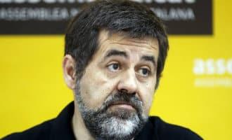 Rechter laat kandidaat voor regiopremierschap Catalonië Jordi Sánchez niet vrij (UPDATE)