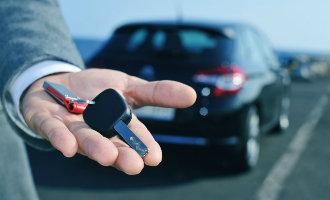 Tips en tricks voor autohuur in Spanje