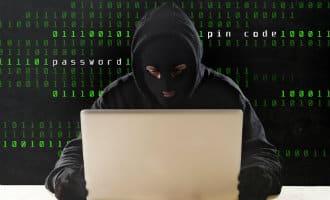 Politie arresteert grootste cybercrimineel ter wereld in Alicante
