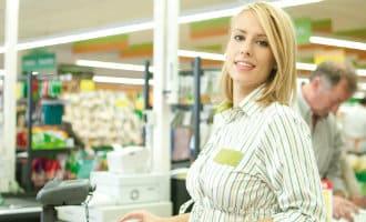 Mercadona maakt salarissen van het personeel openbaar