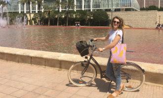 6 redenen waarom in het buitenland en in Spanje wonen goed is voor je ontwikkeling
