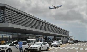 Vliegveld Reus aan de Costa Dorada deze zomer verbonden met Brussel, Charleroi, Eindhoven en Amsterdam